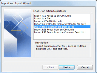 outlook-import-3.png